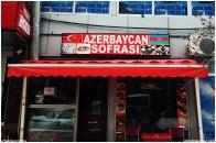 azerbaycan01