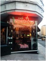 cafeitaliano01.jpg