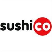 sushico_logo